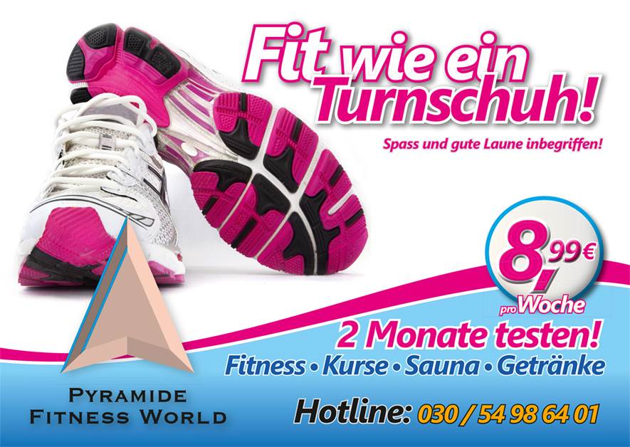 turnschuh_front